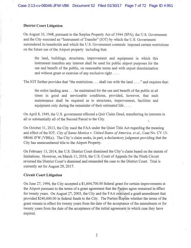 Settlement agreement 2 platinumwayz