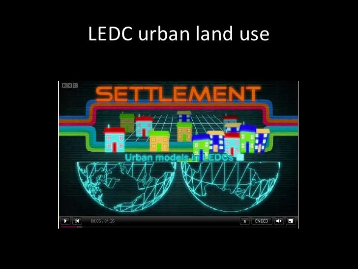 town and settlement revision settlement Fun learning and revision for ks1, ks2, 11 settlement 01 they are called urban areas and the edge of a large settlement like a town or city is called the.