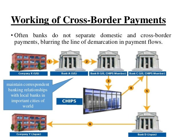 payment and settlement systemsswiftneft and securities cycle 15 638?cb=1391923656 flojet wiring diagram mosquito magnet wiring diagram wiring flojet wiring diagram at crackthecode.co