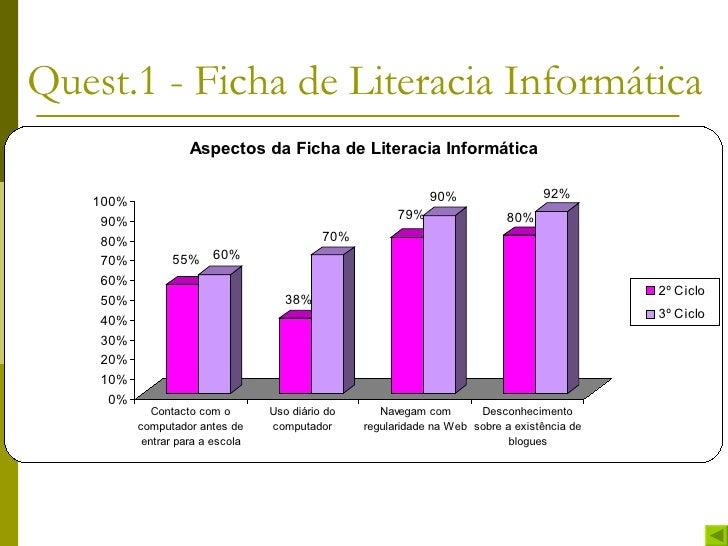 Quest.1 - Ficha de Literacia Informática