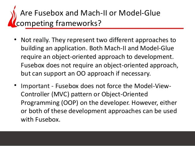 setup coldfusion application using fusebox mvc architecture 12 638?cb=1400120876 setup coldfusion application using fusebox mvc architecture fusebox coldfusion at crackthecode.co