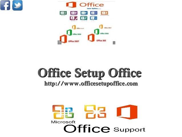 Office Setup OfficeOffice Setup Office http://www.officesetupoffice.comhttp://www.officesetupoffice.com