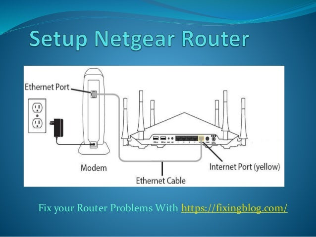 Netgear Wireless Router Wiring Diagram. Netgear Router Icons ... on