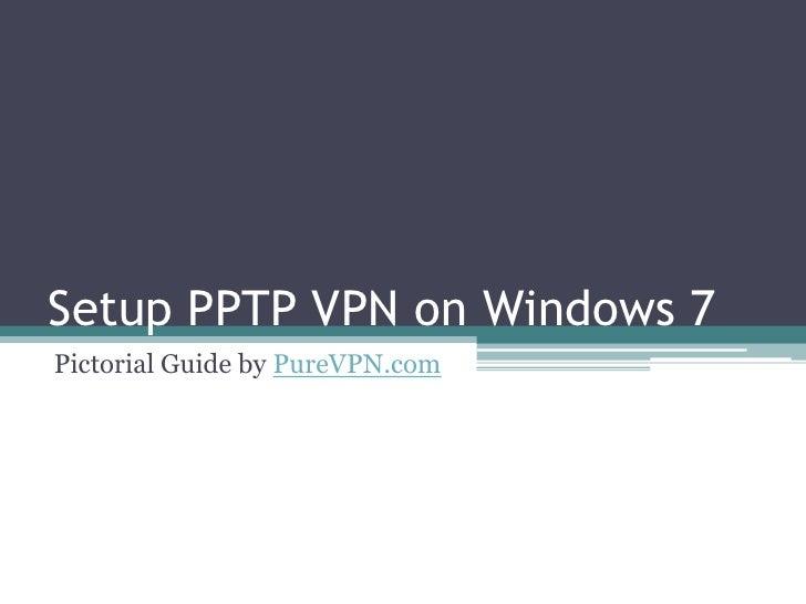 How do vpns make money