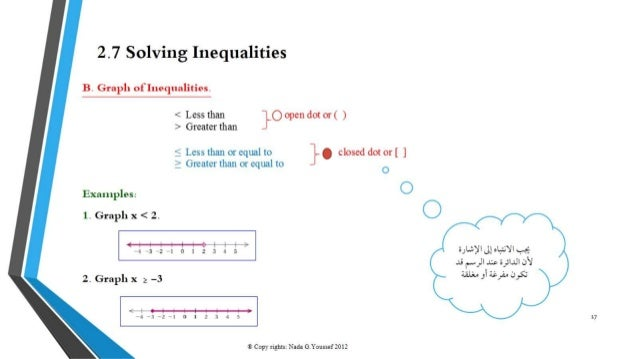 Preparatory Year of Saudi Electronic University