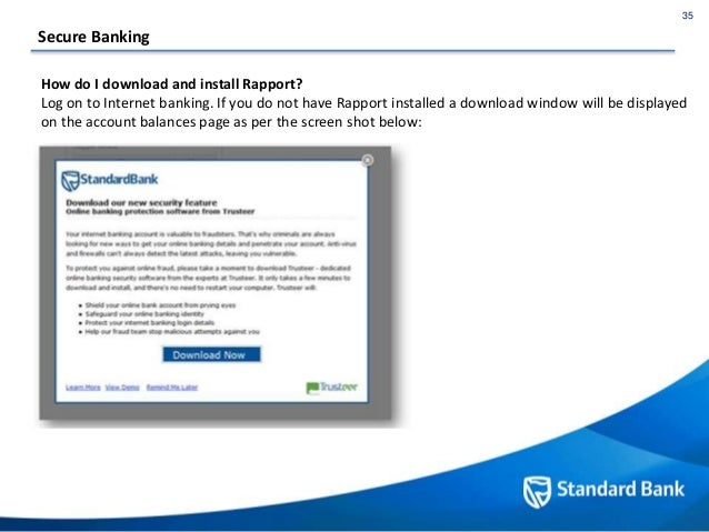 how to find a receipt internet banking