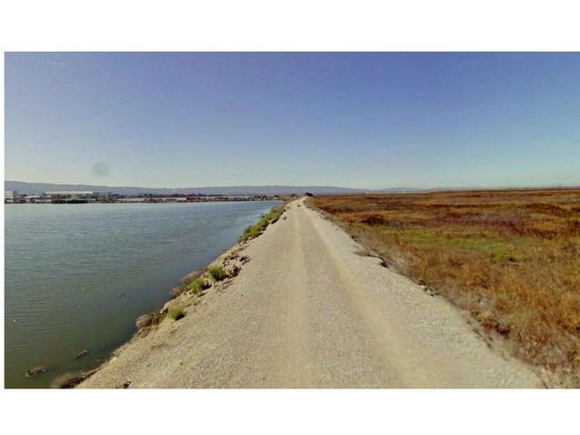 Sevathon 2014 - 5K, 10K & 1/2 Marathon routes with photos and maps