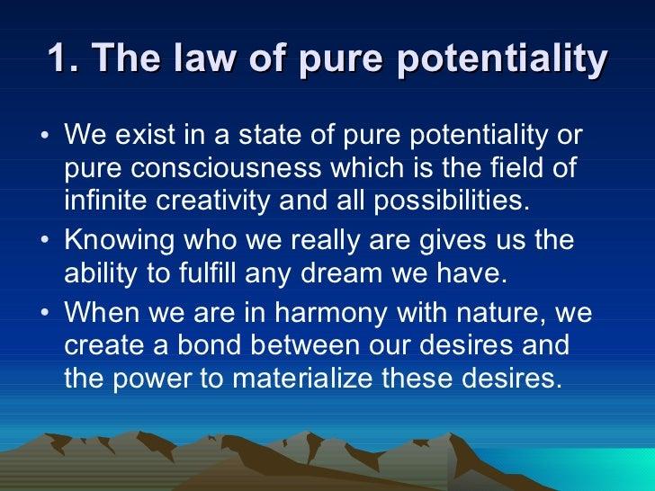seven-spiritual-laws-of-success-4-728.jpg?cb=1215417094