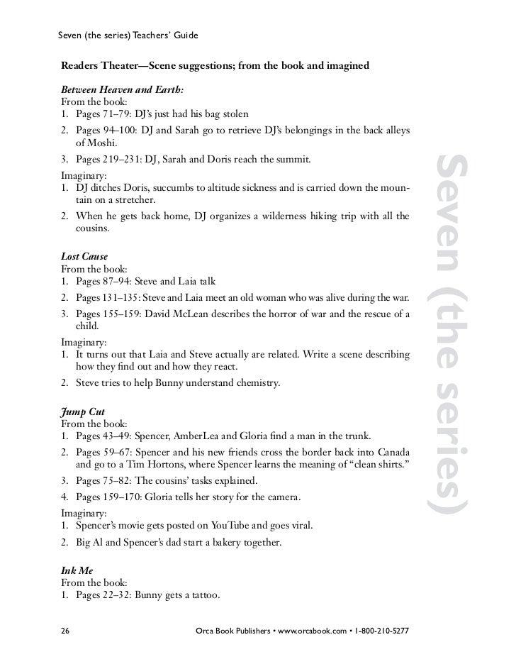 Download Summit 1 Teachers Book 32