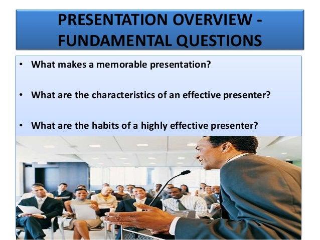 the exceptional presenter Speechcoaching4successcom - public speakers, public speaking training, public speaking course, communications skills.
