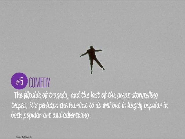 #5 COMEDY                   ,         ,                        .Image By MovieIQ