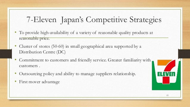 japan case study essay 37 case study: toyota's successful strategy in indonesia founded in 1937, toyota motor corporation is a japanese company that engages in the design.
