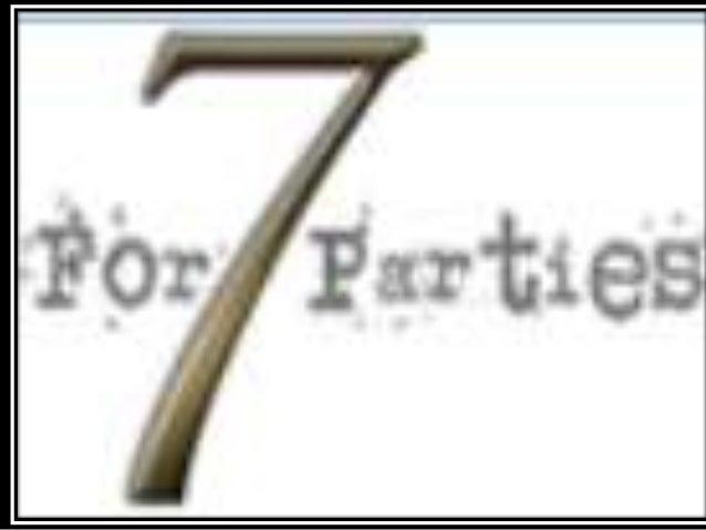 '  ' ;   .  ' ' K V 2 ' ' I 5 N .  ..  . v I .  . . , , - J1 ,  '.7 O /   lv.   ; ..I. r Ilrttrifl/ aflvd-I ir. ..: .I-'NI. ...
