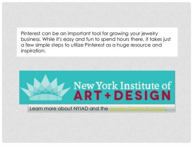 66 New York Institute Of Art And Design New York Institute Of Art And Design Fresh