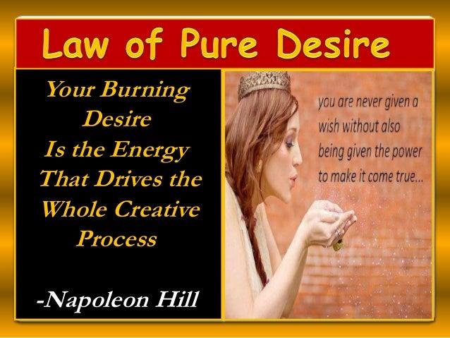 seven laws of success pdf