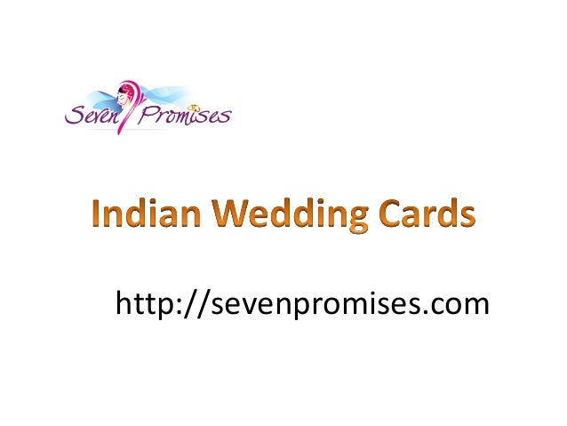 http://sevenpromises.com