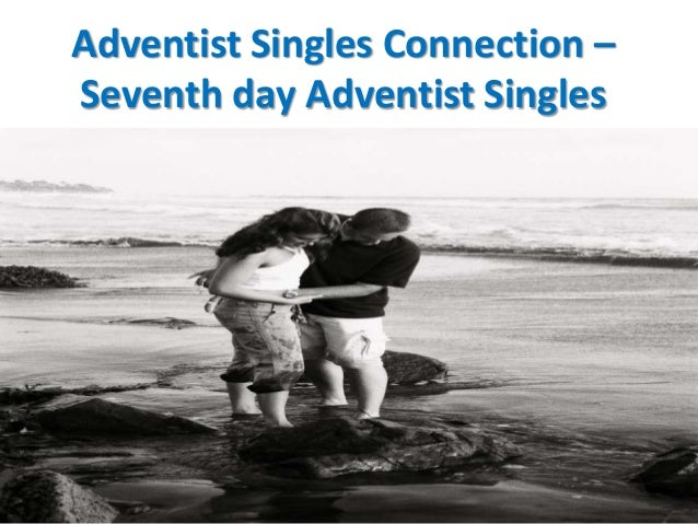 Adventist dating på nettet