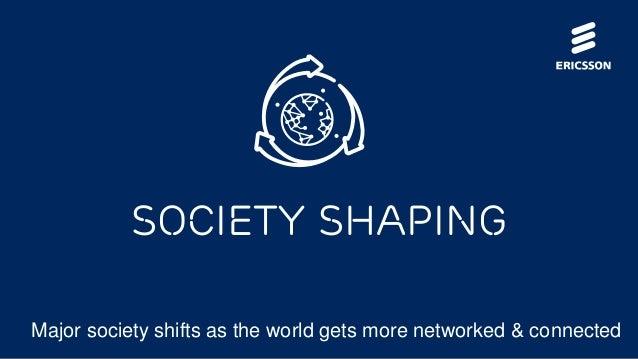 Seventy seven society sketches & statistics