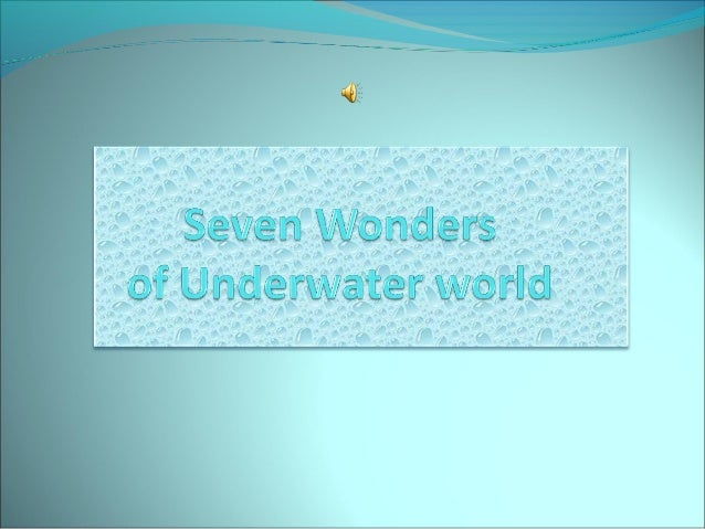 Wonder Wonder means to have a feeling of surprise.