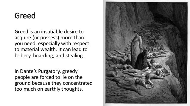 Christian Virtue of Generosity