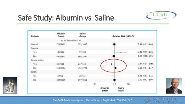 Aspartame Protocol - Healthy Protocols