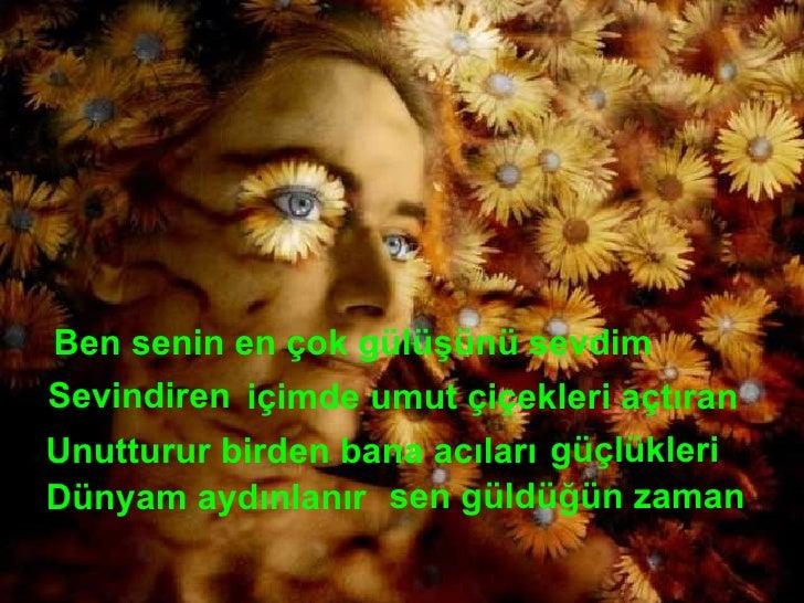 Sevi şiiri Pp Tminimizer