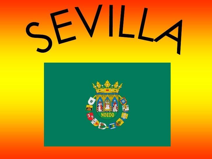 HISTORIA: La Sevilla primitiva nació allí donde el río Guadalquivir dejaba de ser navegable para las grandes embarcaciones...