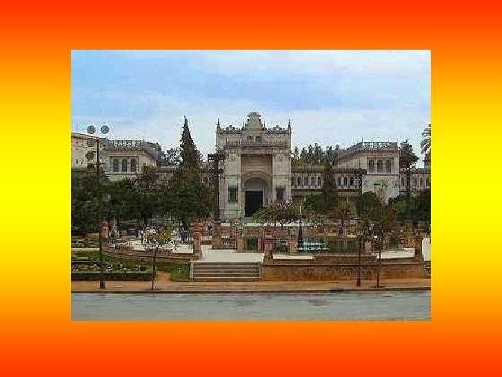 REALES ALCÁZARES: Los Reales Alcázares de Sevilla, son un conjunto de edificios palaciegos, situados en la ciudad de Sevil...