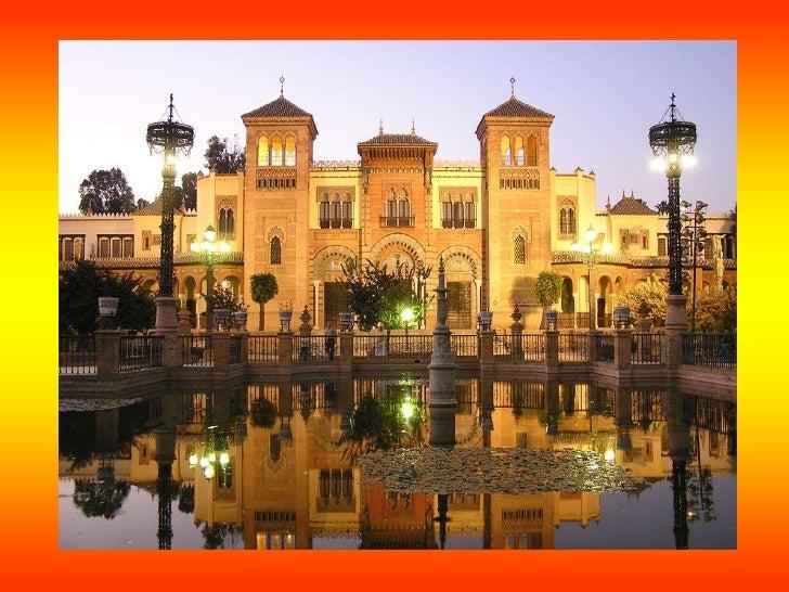 JARDINES: Los Jardines suponen una parte fundamental del Alcázar, habiendo experimentado diversas transformaciones estilís...