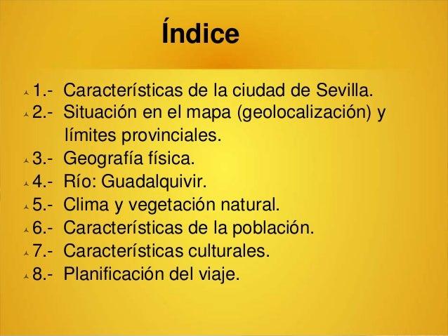 Sevilla Slide 2