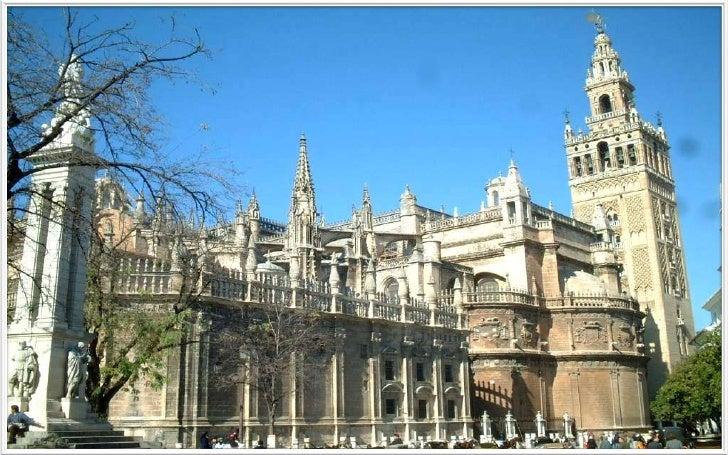 Pabellón Mudéjar(Museo de arte y costumbres populares)