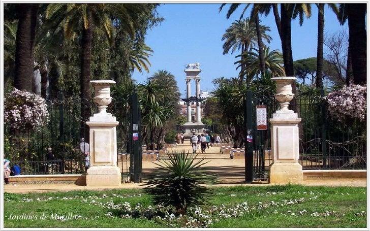 Real Fábrica Tabacos de Sevilla