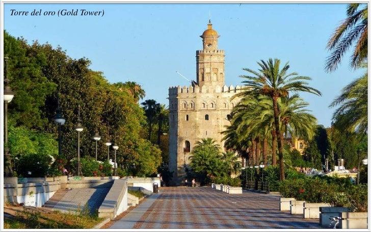 Torre Triana