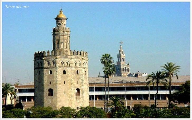 Ayuntamiento de Seville (Town Hall)