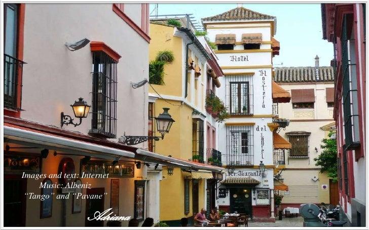 Seville (Andalucia, Spain)
