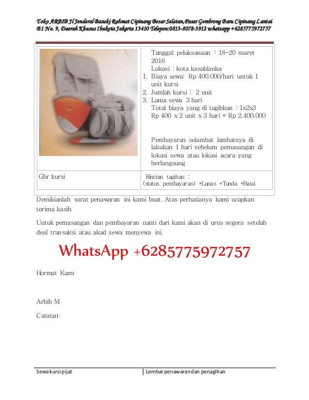 Toko ARBIB Jl Jenderal Basuki RahmatCipinang Besar Selatan,Pasar Gembrong Baru CipinangLantai B1 No. 9, DaerahKhususIbukot...