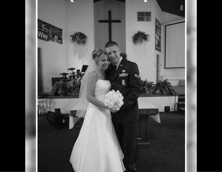 Burlington County Wedding Photographers