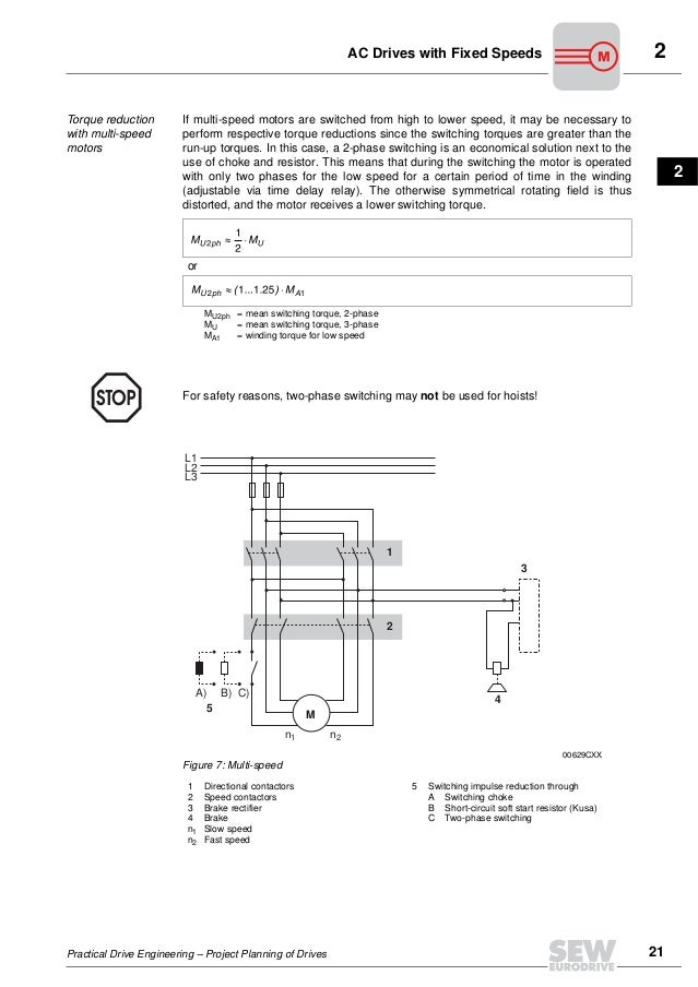 sew drive calculationCooling Fan Wiring Diagram Additionally Sew Brake Motor Wiring Diagram #7