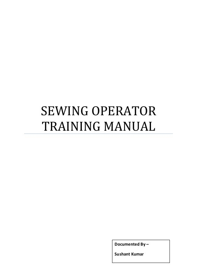 training manual howtocreateatrainingmanual how to create how to rh textyourex us McDonald's Crew Trainer McDonald's Crew Training Book