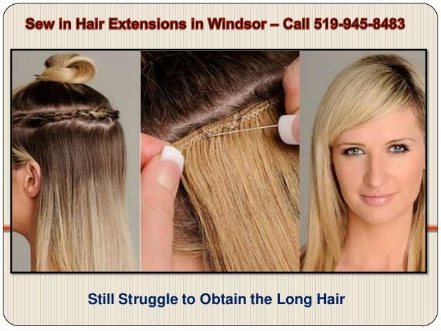 Sew in hair extension in windsor pmusecretfo Images