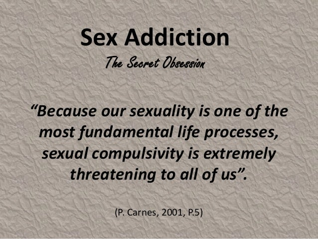 Sexually violated quotes