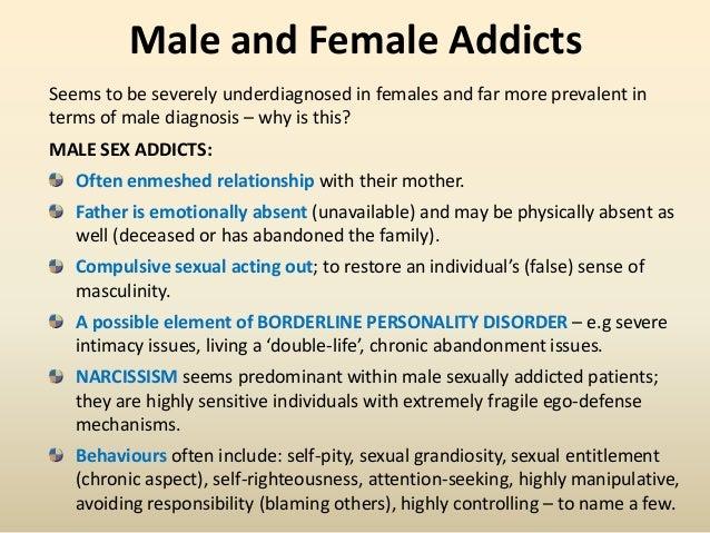 gspot-male-sex-addiction-love