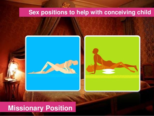 Conceiving position sex, free video seks thailand vs negro