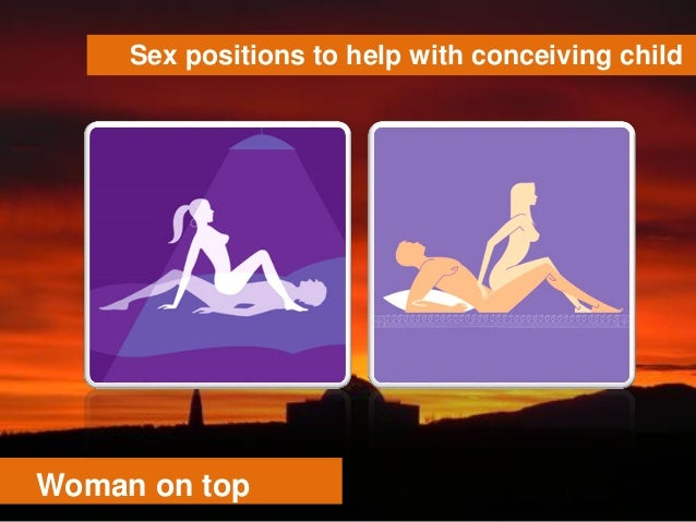 woman on top position how to