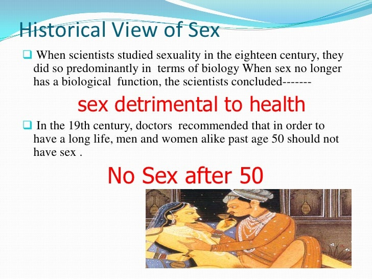 What is sex in biological terms photos 386