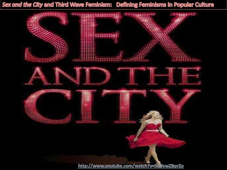 » Sex And The City İs An American Comedy  Drama Series Created By Darren Star And  Produced By HBO.» Broadcastered From 19...