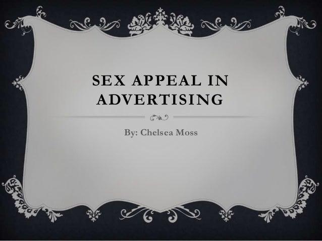 Sexual brand slogans