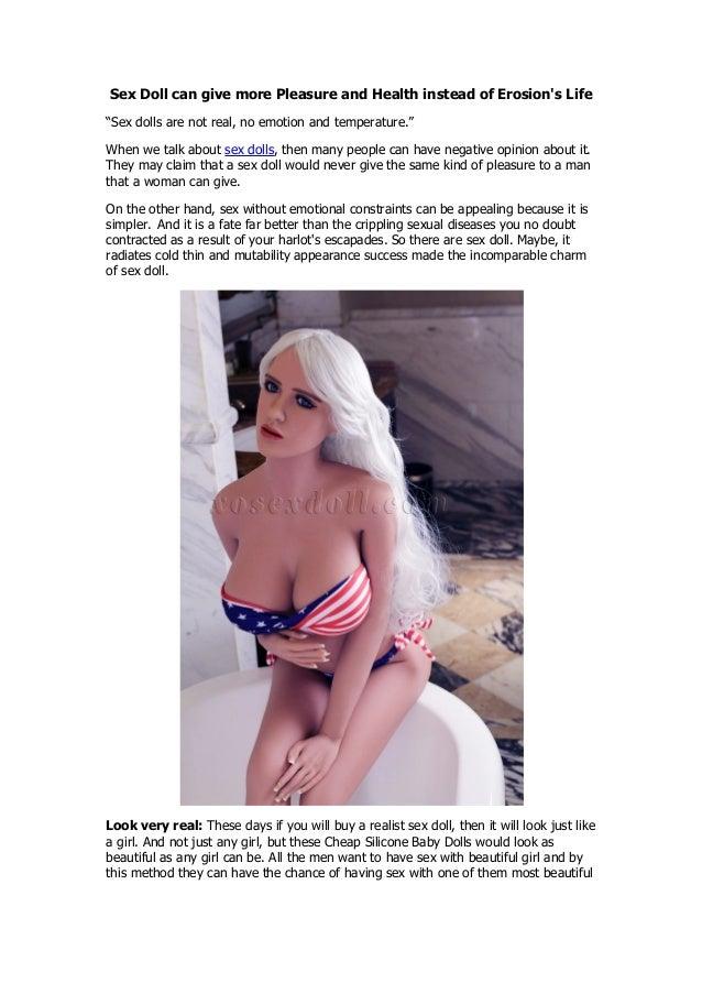 Monster racial sex