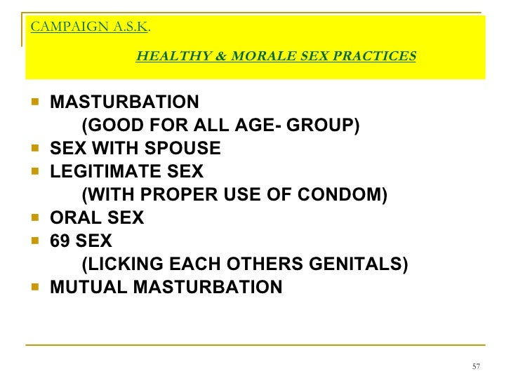campaign-is-good-for-morale-sex-straight-male-sex-pics
