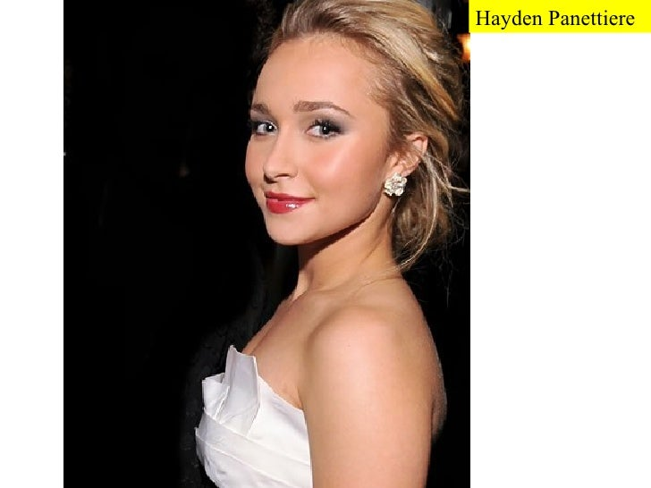 Layla Kayleigh Nipple 25